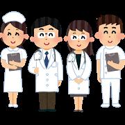 iryou_doctor_nurse