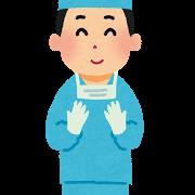 iryou_geka_doctor