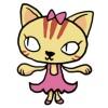 避妊しないと起こしやすいメス猫の子宮の病気。【子宮蓄膿症】と【子宮水腫】はどう違うの?